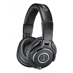 AUDIO TECHNICA ATH-MX40